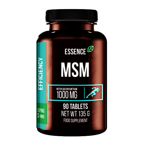 Sport Definition Essence MSM 90tabl.